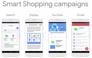 google-smart-shopping